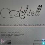 ashiell