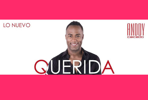 Anddy-Caicedo---Querida