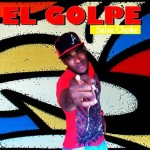 El-Golpe-MDJ
