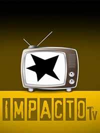 Impacto Tv
