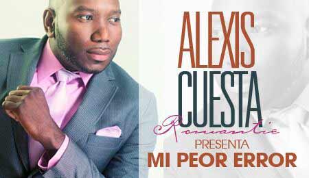 Alexis-Cuesta-(Romantic-Company)
