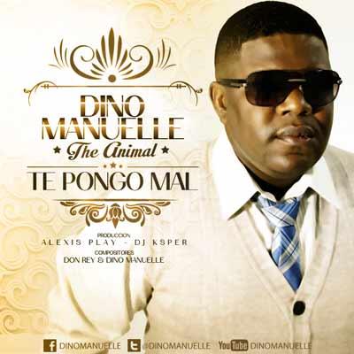 Dino-Manuelle-Te-pongo-Mal-web
