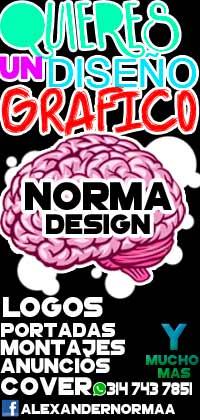 Norma Design