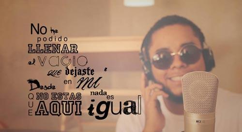Raul-Soy