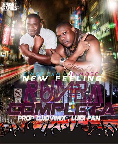 COVER-RUMBA-COMPLETA
