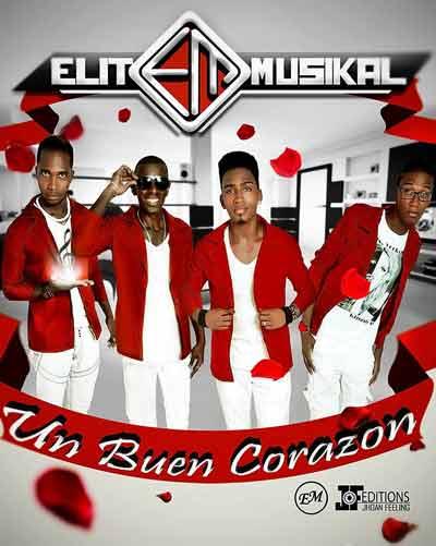 Elite-Musikal-web