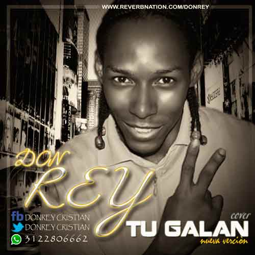 cover_don_rey-tu-galan-web