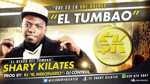 El-Tumbao