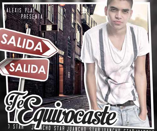 Cover-Te-Equivocaste