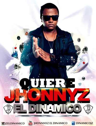 Jhonnyz-el-dinamico