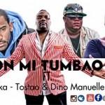 Mi-Tumbao-dj-King,-tostao,-dino-manuelle