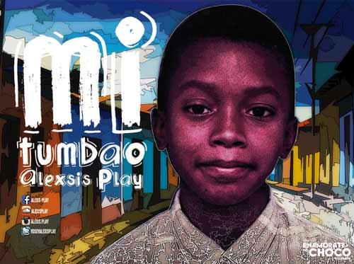 Mi-tumbao-Alexis-play