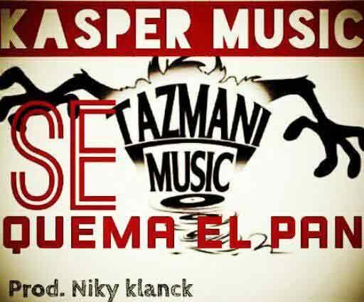 tazmani