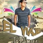 El-Viaje
