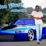don-player