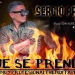 Sergio-press