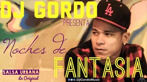 Dj-Gordo---noche-de-fantasia