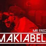 Mr-Freddy