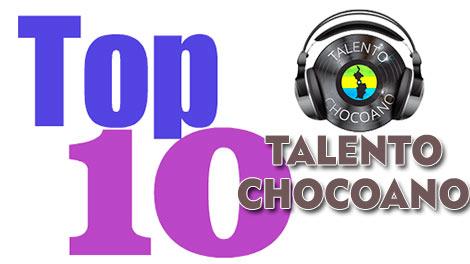 top-talento-chocoano