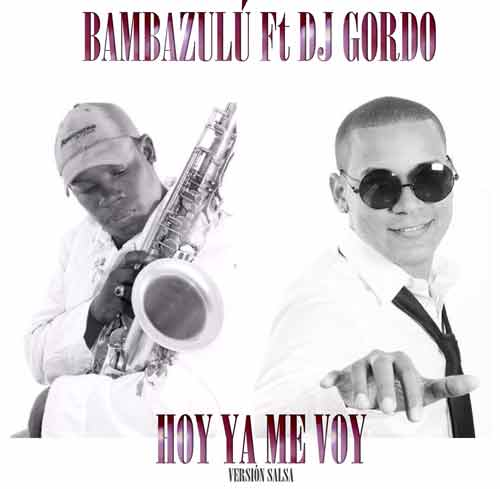Bambazulu-ft-dj-gordo