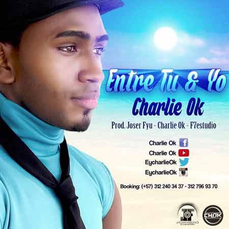Charlie-ok