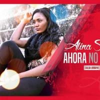 Cover-Alina