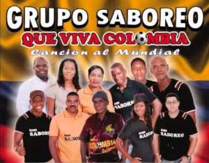 Grupo-Saboreo---Cancion-para-el-mundial-(viva-colombia)