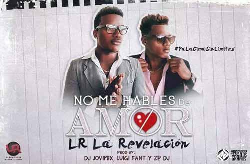 LR-LA-REVELACION!!!!