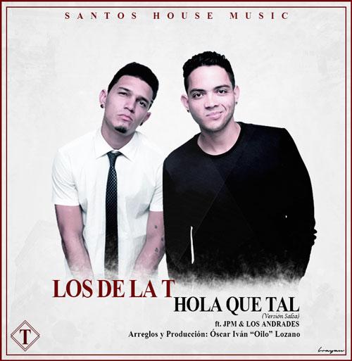 Cover_HolaQueTal-(web)