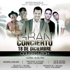 gran-concierto