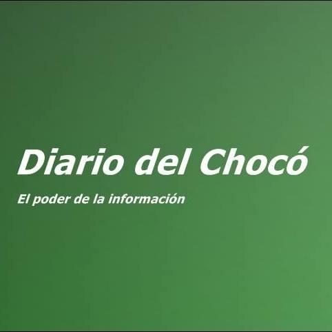 Diario del Chocó